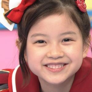 【画像 131枚!】 クックルン アユ 川瀬翠子 かわせすいこちゃん 「ゴー!ゴー!キッチン戦隊クックルン」動画あり 2019年11月