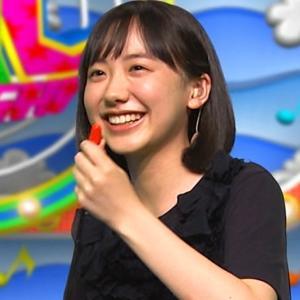 【画像 150枚!】【動画11本!】 「VS嵐」 芦田愛菜 あしだまなちゃん 16才・高校1年生 CM「パナップ」「NEXCO西日本」動画あり 2020年6月