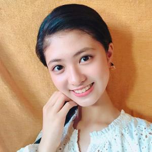 【画像 100枚!】【動画 10本!】 まだだ! まだ、この日本は、 凛美 りみちゃん 13才・中学2年生の魅力を知らな過ぎる! 「二コラ」 ニコモ 2020年9月