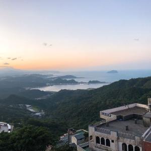 台湾旅行 Part2