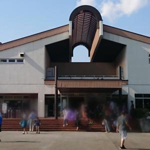 野田市総合公園プール