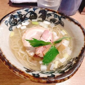 麺屋 椿丸