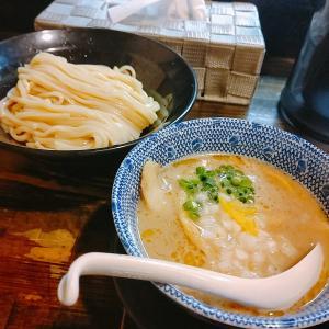 麺堂 稲葉Kuki Style