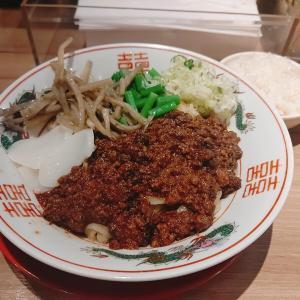 らーめん 小鉄 泉大津店