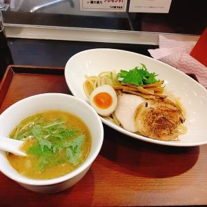 つけ麺 R&S