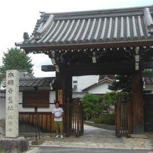 本能寺 本願寺が生き残れたのは偶然に非ず 状況推測
