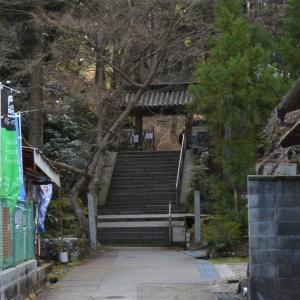 篤姫の死はヒートショック 41℃が最適 再び岩船
