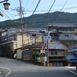 登廊399段と巨大十一面観音 初瀬(はせ)山の長谷寺