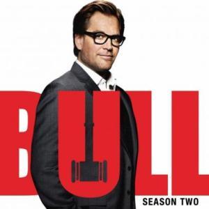 BULL/ブル2 法廷を操る男 E8 / 天才VS天才