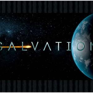 サルベーション (海外ドラマ)S1・2の感想