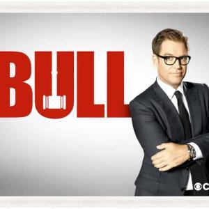 BULL/ブル 心を操る天才シーズン4の感想