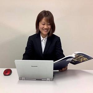 広尾学園中学SGコースの、2020年度帰国子女枠9月編入試験に合格し、おめでとうございました!