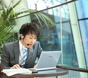 2022年度第2回関東方面帰国生入試のオンライン勉強会を7月25日(日)にZoomで行いました。