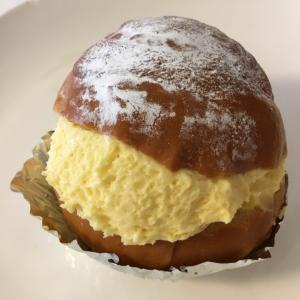 Boulangerie CHEZ・TI (シェ・ティ)