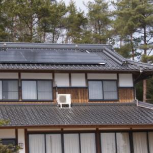 家庭用太陽光発電で後悔しないために:設置費用のトレンド