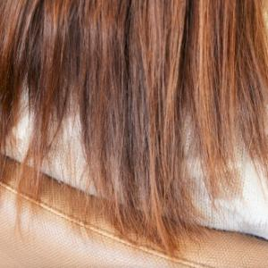 ハイダメージ毛にどうしたらパーマできるのかという考え方とレシピ