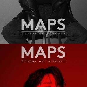 2020.12 MAPS JUNSU