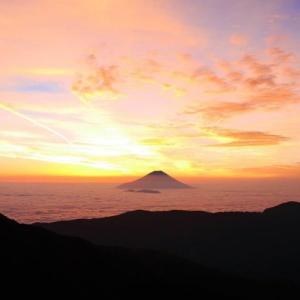 【登山】閉ざされた南アルプス 山は本当に逃げないのか?