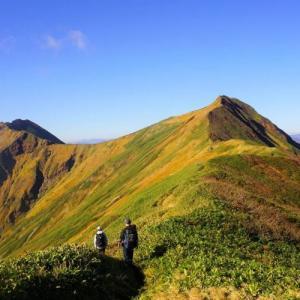 【登山】日帰りで登るのがつらかった山たち