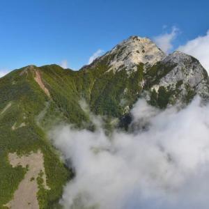 南アルプスや八ヶ岳登山で使える1000円タクシー登場!