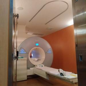 東京脳神経センターで自律神経 治療中 ~経過報告~