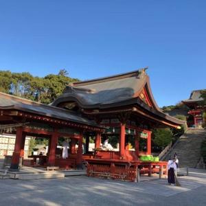 毎年恒例の鎌倉詣&ヤビツ峠ヒルクラ27