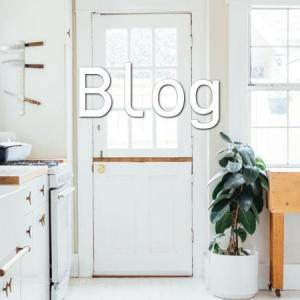 家の建築日記と乳幼児の子育て・・・攻めの家計簿(家を建てる)
