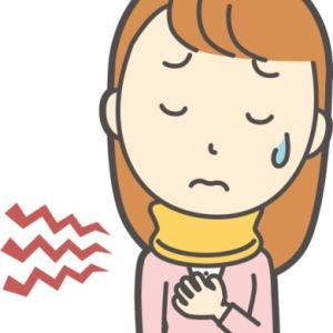ムチウチはインナーマッスルが弱いから再発しているのではありません。