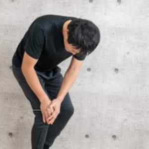光市の筋肉専門の整体院「あしすと」☆ロコモは筋肉リミッター開錠術