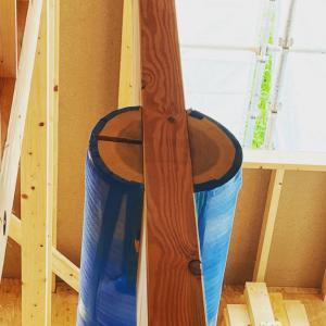 天然木材を扱える技術② (大工)