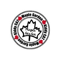 ALC Kiddy CAT英語教室 Maple Gardenの理念