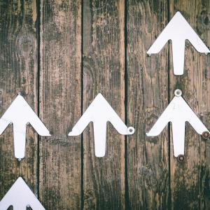 読者からの質問:起業して成功するにはどうすれば良いか?