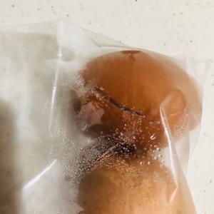 作ってみたら超絶おいしかった!生卵の冷凍レシピ
