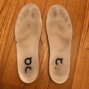 正しい歩き方がわからない!足のクセを改善する秘訣