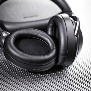 音声をディジタル化する3ステップ