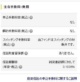 100円で買える投資信託  たわらノーロード 日経225の分析 (ファンド保有銘柄)