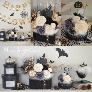 Happy Halloween♪♪