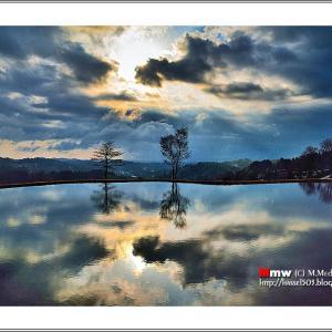 嵐影湖光 VOL.18