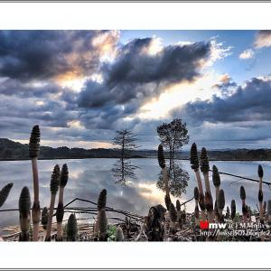 嵐影湖光 VOL.26