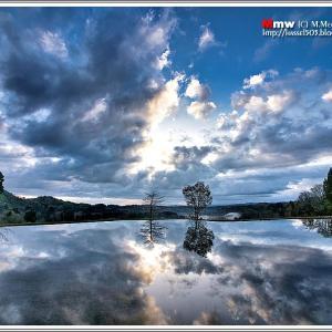 嵐影湖光 VOL.29