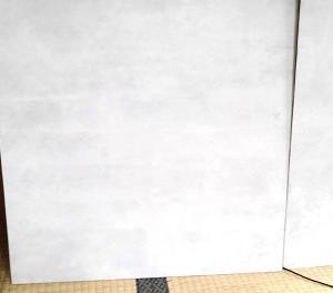 1/6scale ハロウィンのキッチン制作中~オーブンに電飾配線作業と戦う!