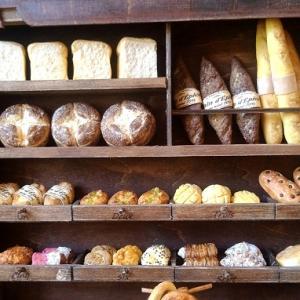 1/6scaleフランスのパン屋さん Boulangerie antique ヤフオク今夜終了!