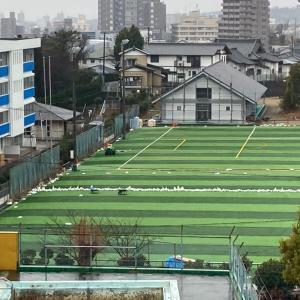 瀬戸市新しい学校
