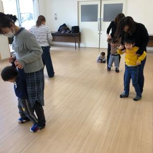 【けやき会館教室】発表会の練習もラストスパート!