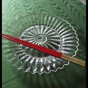 茶会の道具