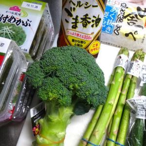 【糖質制限】酵素断食/ダイエット食/断食の効果/2台目PS4