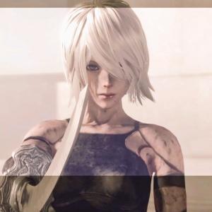 【ゲーム】PS4→ニンテンドースイッチ「ニーアオートマタ/ゼノブレイド2」