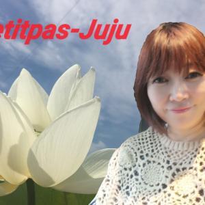 ホルミシスリンパセラビーPetitpas-Juju10/3横浜!出展者情報