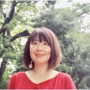 透視リーディング、ヒーリング10/3横浜!出展者情報