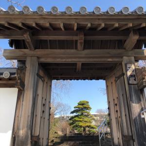 池田城跡と落語ミュージアム